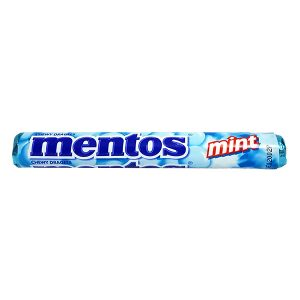 Mentos - Mint 4 for 10