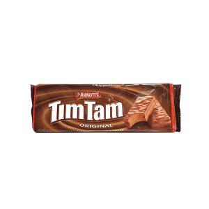 TimTam - Classic