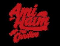 Ami Haim Candies