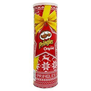 Pringles - Original