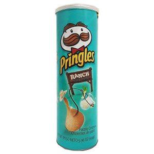 Pringles - Ranch