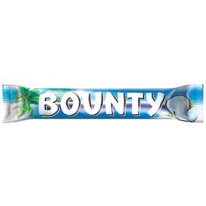 Bounty - Original
