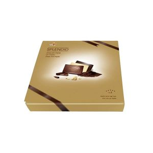 Splendid - Chocolate Boxes - Chocolate Mix