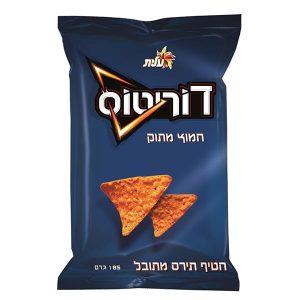 Doritos - Sweet and Sour