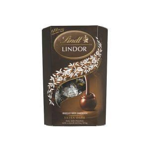 Lindor - Extra Dark