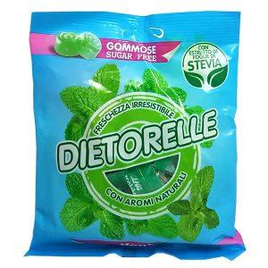 Dietorelle - Mint