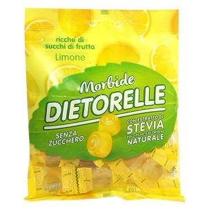 Dietorelle - Lemon