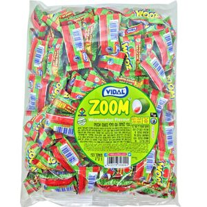 ZOOM Chewing Gum - Watermelon