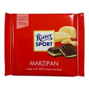 Ritter Sport - Marzipan