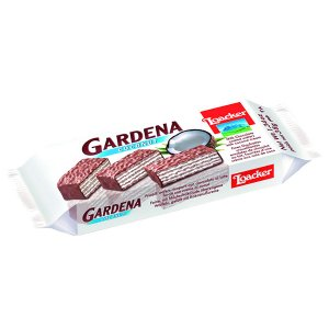 Gardena - Mini - Coconut Cream