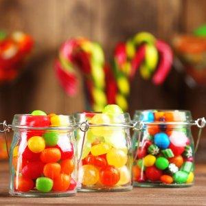סוכריות גומי