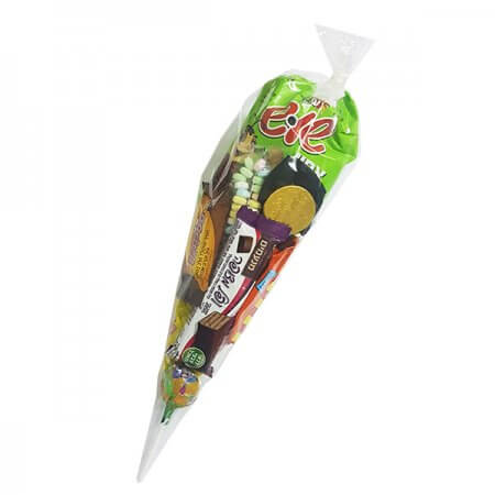 Children's Candy Bag - Medium