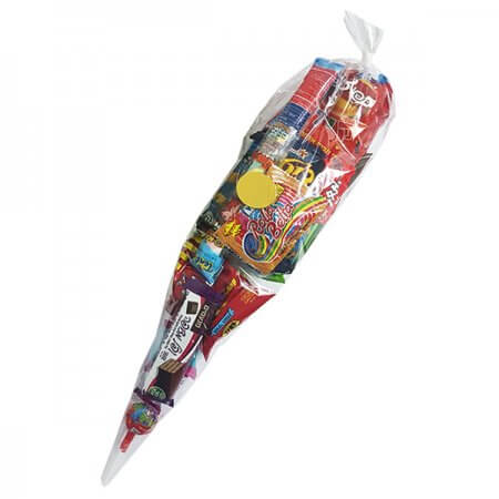 Children's Candy Bag - Large