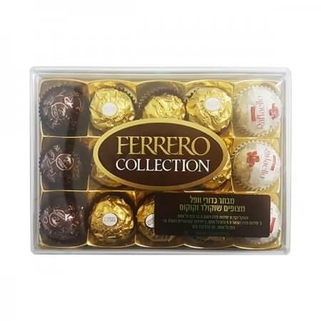 Ferrero Collection Mini - Mix
