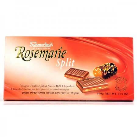 Rosemarie - Split