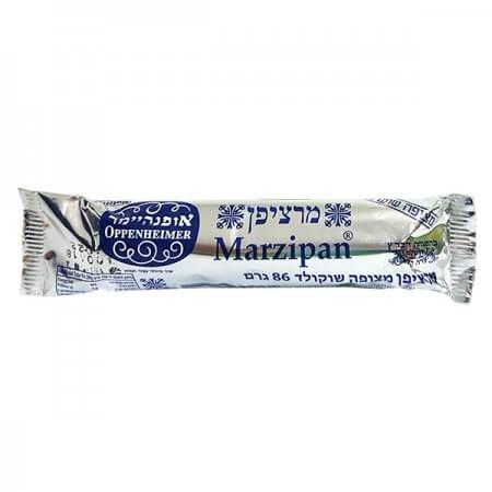 Marzipan - Marzipan
