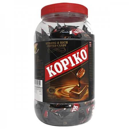 Coffee Candy - קפה